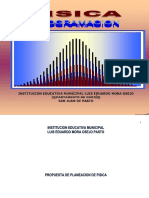 2 planeacionfisica2013-140810134742-phpapp01