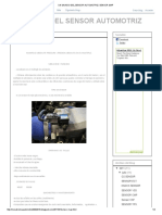 UN MUNDO DEL SENSOR AUTOMOTRIZ_ SENSOR MAP.pdf