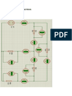 Simulacion Proteus