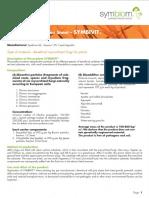 Symbiom tehni¦Źki listovi - Symbivit.pdf