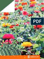 Jardim e Jardinagem, manual