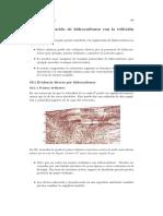 sismologia_clase