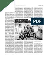 Njemačko provođenje džihada