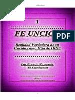 3.1. FE UNCION