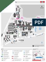 EPFL Plan General