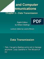 03-DataTransmission.ppt