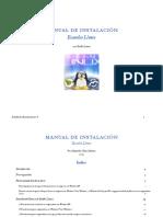 manualDeInstalacionEscuelasLinux-4.2.pdf