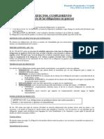 UNI 3 EFECTOS. CUMPLIMIENTO.pdf