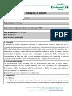 Protocolo_I_A_V