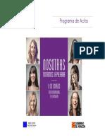 PROGRAMA DE ACTOS 8 de Marzo IAM_2016.pdf