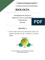 examen_corregido_biologia