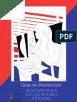 Guia Prevencion Trastornos Conducta Alimentaria-2012