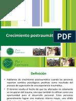Crecimiento postraumatico[1]