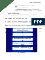 Etapas Del Proceso Rcm Autotransforrmador