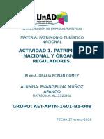 APTN_U1_A1_EVMA
