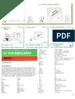 Curso de Italiano Planeta DeAgostini