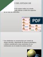19 Ciclotimiaydistimia 110930200627 Phpapp01