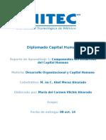 E1_CHL_MARIA DEL CARMEN_VILCHIS.docx
