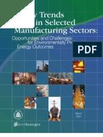 3.11 Petroleum Refining PDF