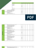 trabajo+practico+cultivos+perennes.pdf- filename-=UTF-8''trabajo+practico+cultivos+perennes