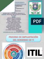 Actividad 8-ITIL Equipo de ESGTI