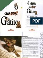 Librito-gatito-1-4