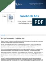 eBook-Facebook-Ads.pdf