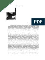 Gilles Deleuze - Del Juego Ideal