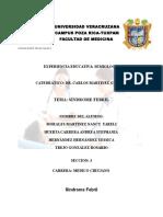 Resumen Semiologia.docx