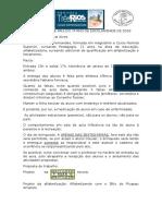 1º REUNIÃO DE PAIS DO 1º ANO DE ESCOLARIDADE DE 2016.docx