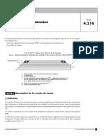 GTR92 FondationChaussées(Contenus en Ligne.editionsdumoniteur.com)