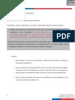 7_ejercicio_aplicacion_u4.doc