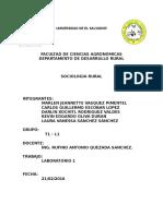 SociologiaR. L1