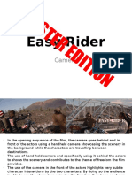 Easy+Rider+-+Camera++Master+Edition+-+Vinh