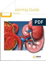 Kidney Learning Guide