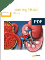 Kidney Learning Guide