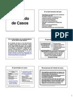 02-El Metodo de Casos-28!02!15e