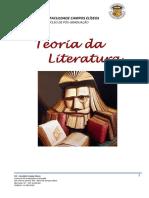 2 - Apostila  - Teoria da Literatura.pdf