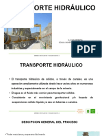 Transporte-Hidraulico (2)