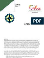 ela-grade-three-guidance