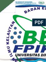 Form Lkmmd Fpik 2015