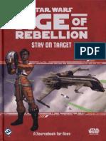 On star target rebellion pdf age stay of wars