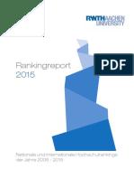 Rankingreport_2015_gesamt