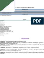 Datos Para Ejercicio Cont. Comercial Niif