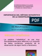 CLASE 1 Metodo estadistico.ppt