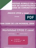 clase CPOD ceod II parte.pptx