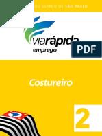 COSTUREIRO2SITEV2010813