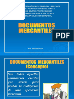 documentos mercantiles.ppt
