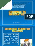 documentos mercantiles.ppt