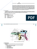 Azaz Desain Urban kawasan Alun Alun Batu